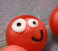Happy Red Nose!