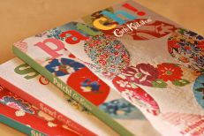 Patch with Cath Kidston