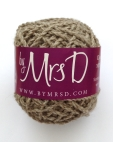 Click here to purchase Luxury Scottish CHUNKY Alpaca Yarn in Rose Grey.