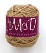 Click here to purchase Luxury Scottish ARAN Alpaca Yarn in Light Fawn.
